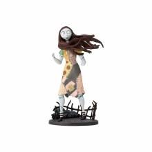 GJSTR Sally - Full Figure