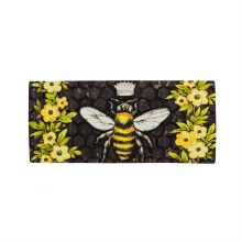 Bee Happy Queen Bee Sassafras Switch Mat