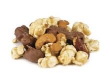 Bear Crunch Popcorn