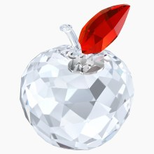 Swarovski New York Apple, large