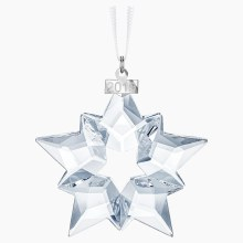 Swarovski Annual Edition Ornament 2019