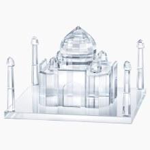 Swarovski Taj Mahal