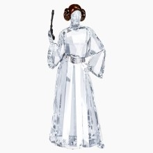 Swarovski Star Wars - Princess Leia