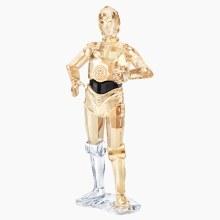 Swarovski Star Wars - C-3PO
