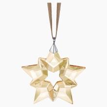 Swarovski SCS Little Star Ornament