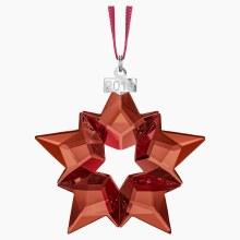 Swarovski Holiday Ornament, A.E. 2019
