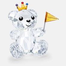 Swarovski Kris Bear - Congratulations