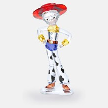 Swarovski Toy Story - Jessie