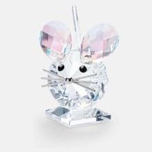Swarovski Anniversary Mouse