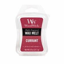 Woodwick Mini Wax Melt Currant