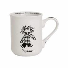 CHOIL Nephew Mug