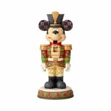 DSTRA Nutcracker Mickey