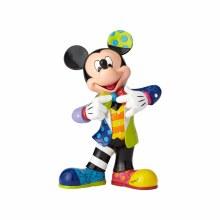 DSBRT Mickey Bling