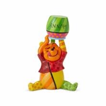 DSBRT Pooh