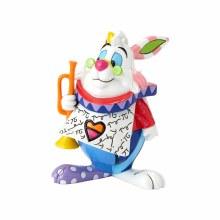 DSBRT White Rabbit