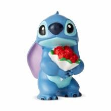 DSSHO Disney Hugs - Stitch Flo