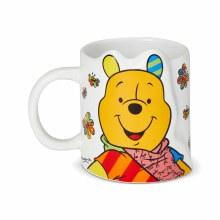 DSBRT Pooh mug