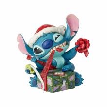 DSTRA Santa Stitch Wrapping Pr