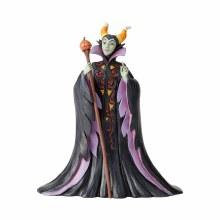 DSTRA Villian Halloween-Malefi