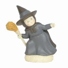 GSTSB ARE YOU A BAD WITCH?
