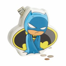 DC SuperFriends Batman Coin Ba