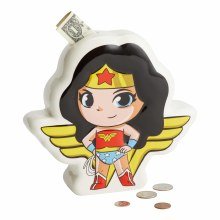 DC SuperFriends Wonder Woman C