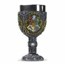 Hogwarts Decorative Goblet - Harry Potter