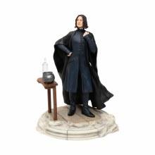 Snape Figurine - Harry Potter