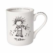 CHOIL Mug Mother