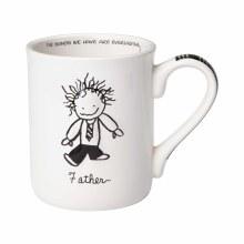 CHOIL Mug Father