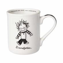 CHOIL Mug Grandfather