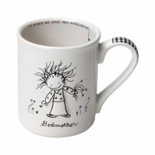 CHOIL Mug Godmother