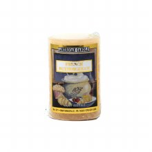 American Candle French Buttercream 2x3