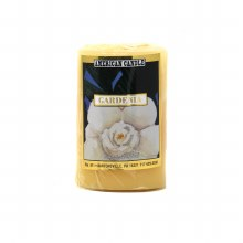 American Candle Gardenia 2x3 Pillar Candle