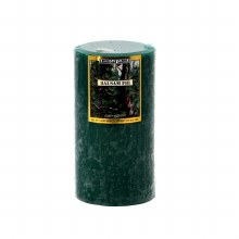 American Candle Balsam Fir 3X6 Pillar Candle
