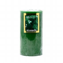 American Candle Bayberry 3X6 Pillar Candle