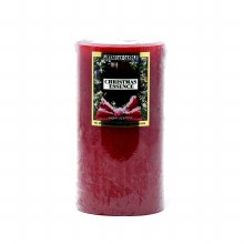 American Candle Christmas Essence 3X6