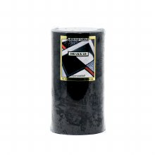 American Candle Drakkar 3X6 Pillar Candle