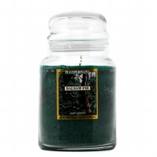 American Candle Balsam Fir 22 OZ Jar Candle