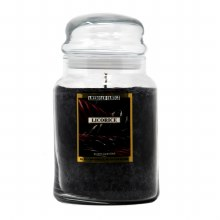 American Candle Licorice 22 OZ Jar Candle