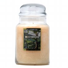 American Candle Smoke Eater 22 OZ Jar Candle