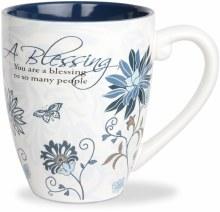 Blessing - 20 oz Mug