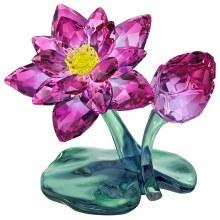 Swarovski Lotus
