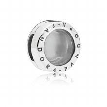 PANDORA Reflexions locket clip