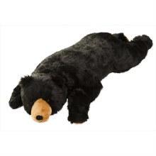 Bear Hug Body Pillow