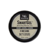 Woodwick Smartgel Fireside