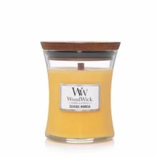 Woodwick Medium Jar Seaside Mimosa