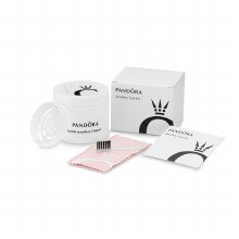 Pandora US ONLY - Jewellery care kit