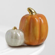 Nora Fleming  Minis pumpkin spice