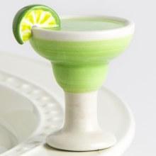 Nora Fleming Minis lime & salt please!